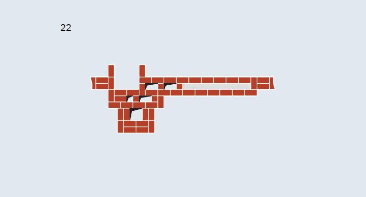 Печь-камин с лежанкой - изображение 24