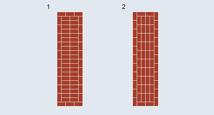 Печь-каменка комбинированного действия - изображение 2