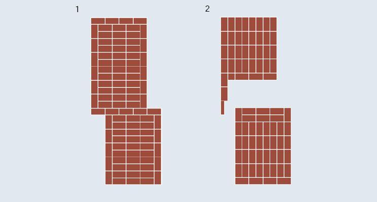 Отопительно-варочная печь-«шведка» + камин - изображение 2