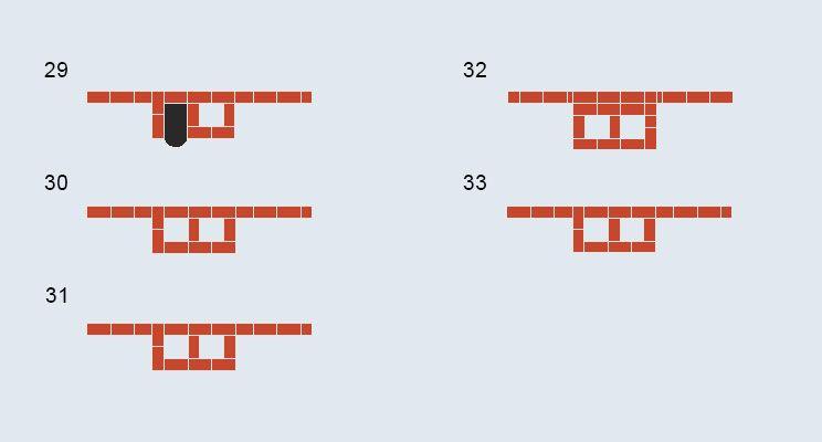 Комбинированная садовая печь - изображение 9