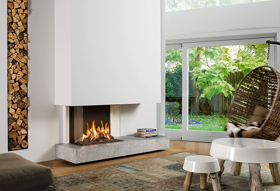 Камин газовый технические характеристики сертификат маленькие печи и камины дровяные