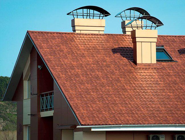 Какой общий совет вы можете дать домовладельцам по выбору аксессуаров для к